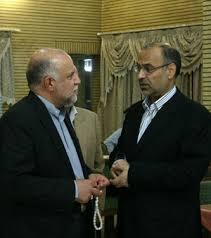قراردادهای نفتی رونمایی از قراردادهای نفتی ایران در آینده نزدیک 20970 191