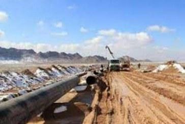افزایش مقاومت به خوردگی خطوط انتقال نفت با فناوری نانو