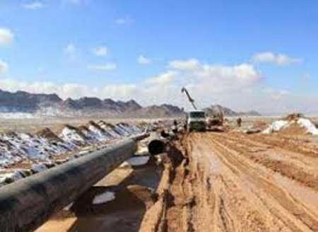 افزایش مقاومت به خوردگی خطوط انتقال نفت با فناوری نانو 81635875 6501017