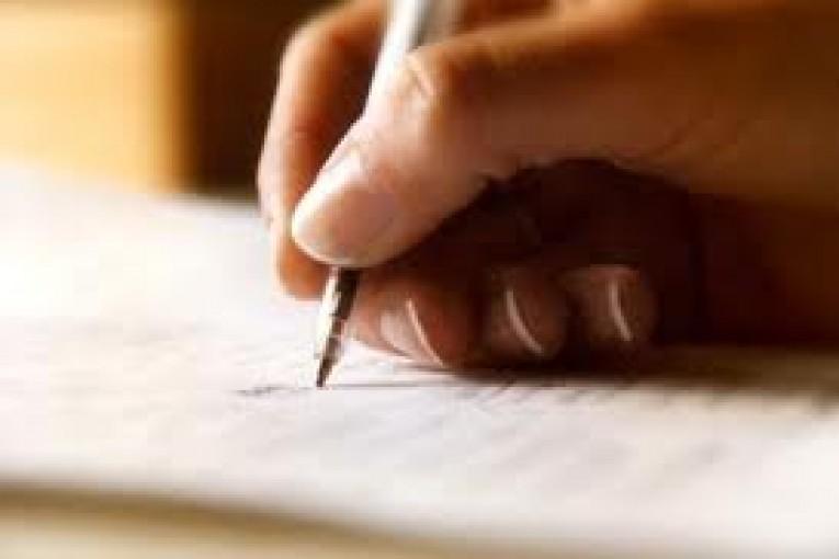 طراحی و مهندسی اسناد قراردادهای EPCF 48 765x510