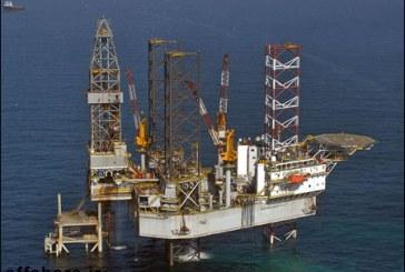 جزئیات آغاز تولید مرغوبترین نفت جهان در ایران
