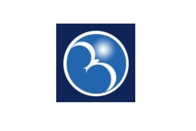 کشتی سازی بوت سرویس ایران بوت سرویس ایران 2016 05 23 14 10 40 765x510