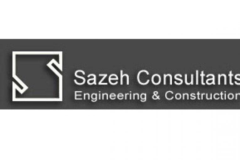 شرکت مهندسان مشاور سازه gff 765x510