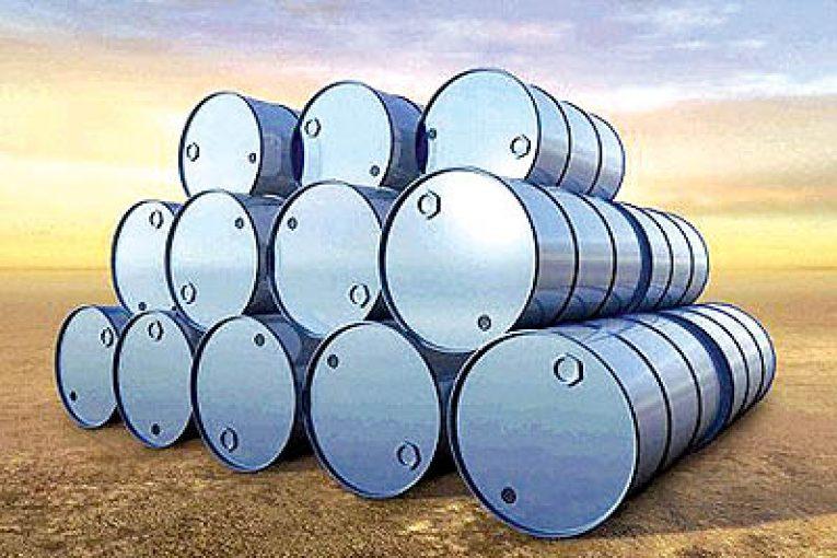 مشتریان پیشین خواهان ازسرگیری خرید نفت خام ایران هستند 0 765x510