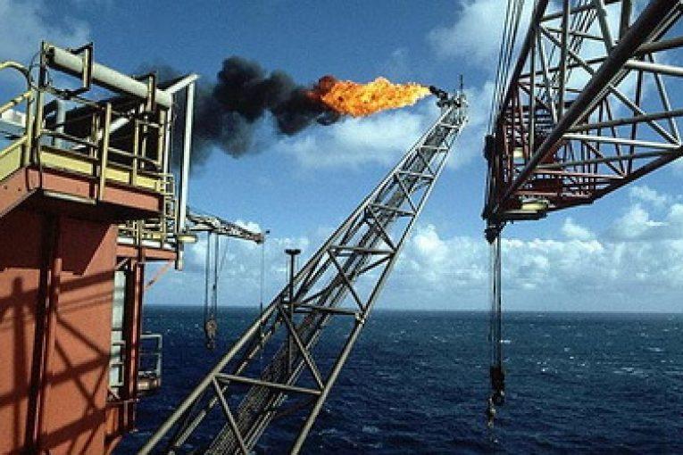 رقابت شرکتهای روسی در مزایده ٢ حوزه گازی 4 765x510