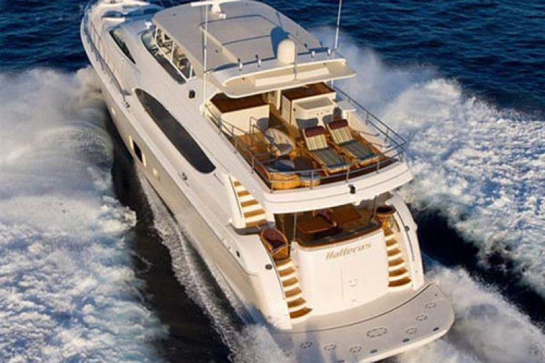 دريانوردي نکاتی برای علاقهمندان به رشته دريانوردي offshore112 765x510