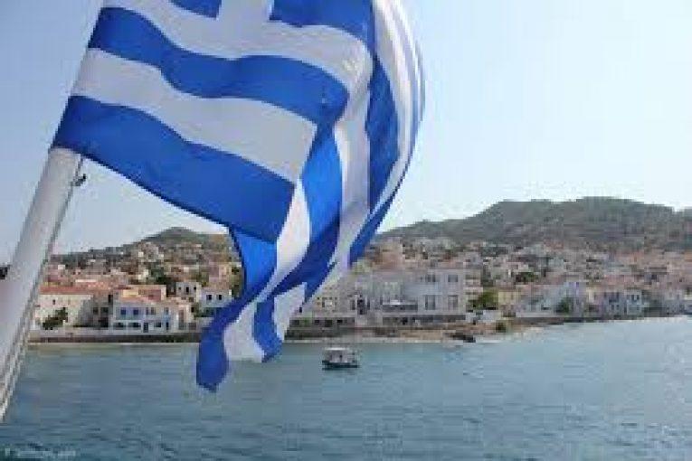 پروژه های فراساحلی ارزیابی مناقصه های پروژه های فراساحلی در یونان offshore186 765x510