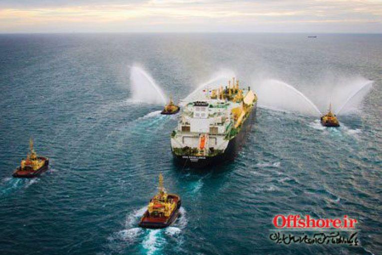مگا پروژه پیشرفت مگا پروژه های فراساحلی در آسیا/پاسفیک offshore188 765x510