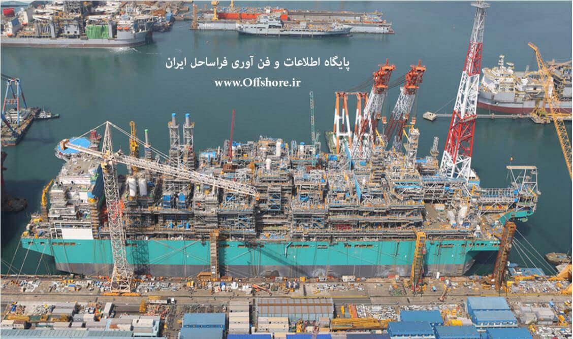 offshore189 مگا پروژه پیشرفت مگا پروژه های فراساحلی در آسیا/پاسفیک offshore189 1