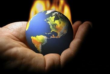 محیط زیست و نگرانی جدید غولهای نفتی
