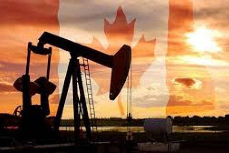 آتش سوزی در کانادا منجر به اختلال در تولید نفت شد offshore197 765x510