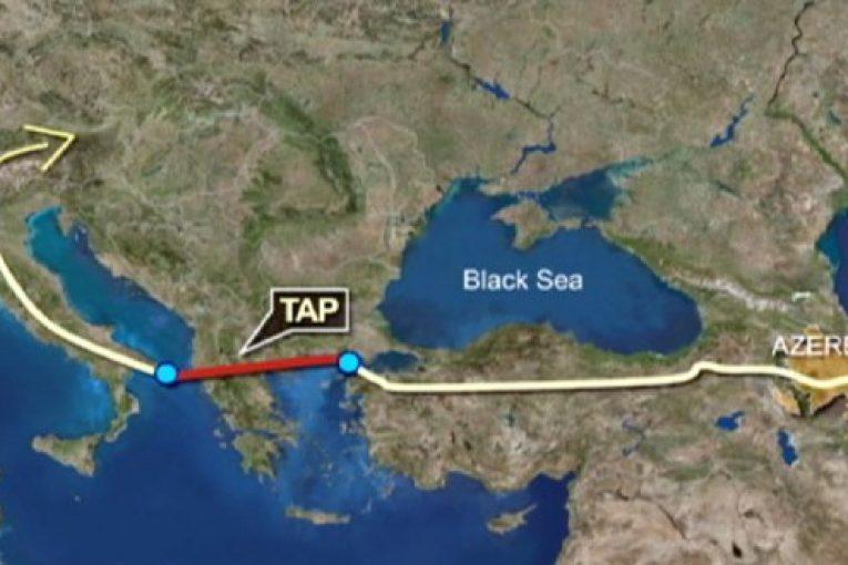 قرارداد ساخت خط لوله گاز آذربایجان به اروپا به امضا رسید offshore198 765x510
