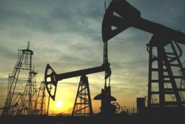 فعالیتهای نفت و گاز شیل دلیل زمین لزره های آمریکا
