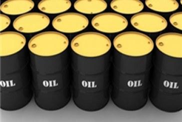 صادرات روزانه نفت عراق رکورد شکست