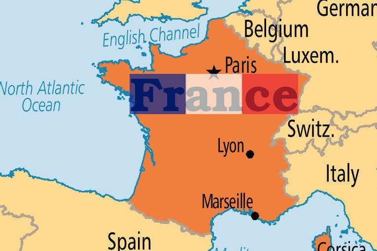 توسل فرانسه به ذخایر راهبردی برای مهار بحران سوخت offshore248 765x510