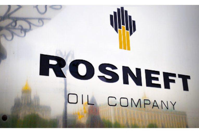 شرکت روسنفت خصوصی سازی بزرگترین شرکت نفتی روسیه در ٢٠١٦ offshore274 765x510