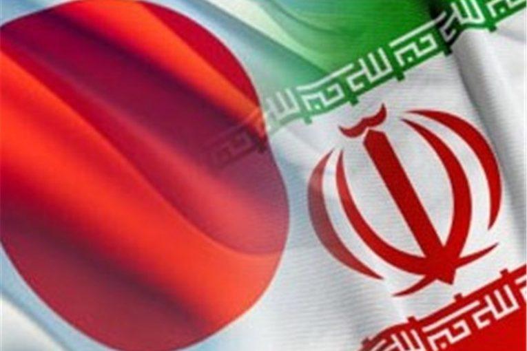 ژاپنیها به پروژههای پالایشی ایران بازمی گردند offshore278 765x510