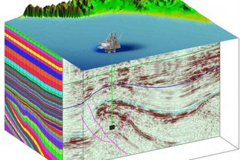 مدلسازی سه بعدی ژئومکانیکی استفاده از روش مدلسازی سه بعدی ژئومکانیکی در ایران offshore287 765x510