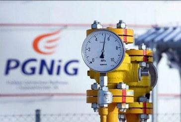 مذاکره لهستان و ایران برای همکاری در صنایع نفت و گاز