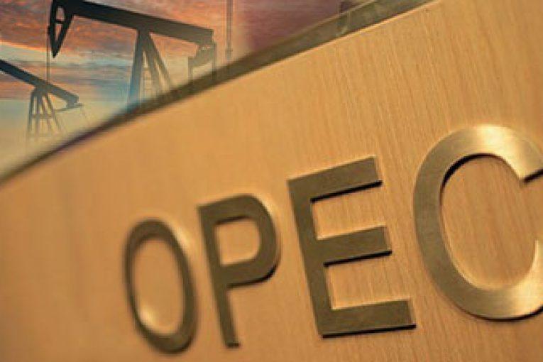 اوپک از سیر تا پیاز معادلات نشست ١٦٩ اوپک offshore300 765x510