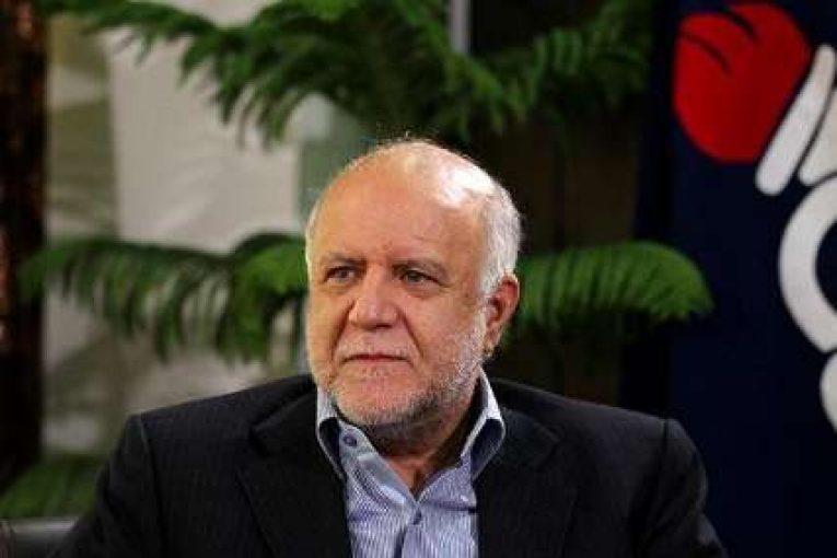 مشتریان نفت ایران بدون ارزان فروشی نفت توانست سهم خود را پس بگیرد offshore001 765x510