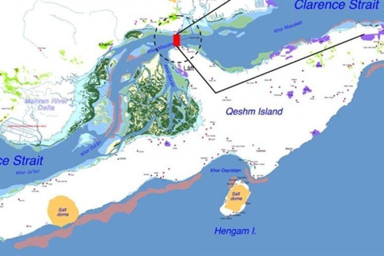 پل بزرگ خلیج فارس ساخت پل بزرگ خلیج فارس تا 3 سال آینده offshore017 1 765x510