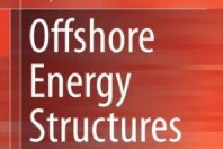 سازه های انرژی فراساحل کتاب سازه های انرژی فراساحل offshore022 765x510
