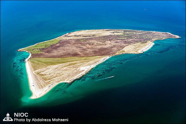 لاوان شرایط سرمایهگذاری در لاوان بهبود مییابد offshore306 765x510