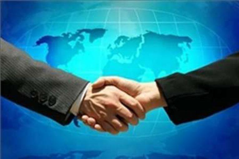 شرکت پتروپارس امضا تفاهم نامه همکاری شرکت پتروپارس، منطقه ویژه و اینتراویل ایتالیا offshore332 765x510