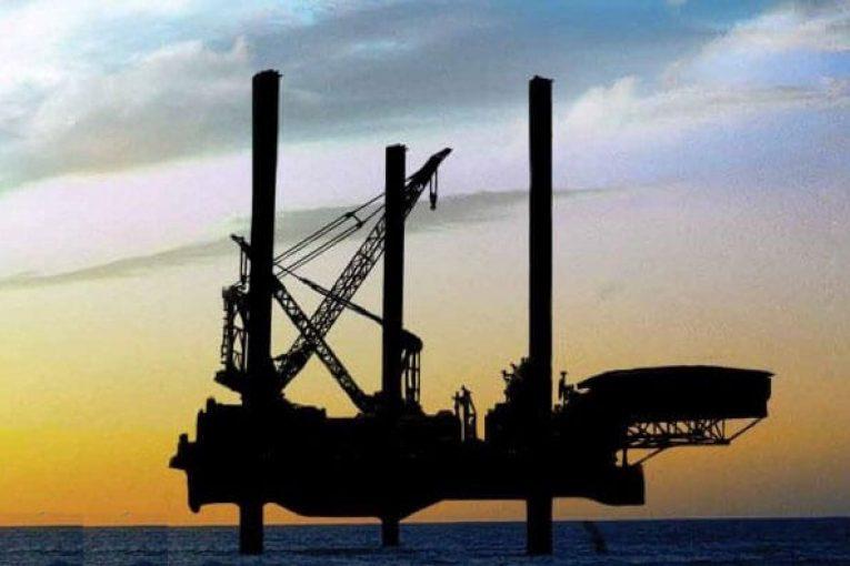 سهام IOC ها در تیررس NOC ها offshore365 765x510