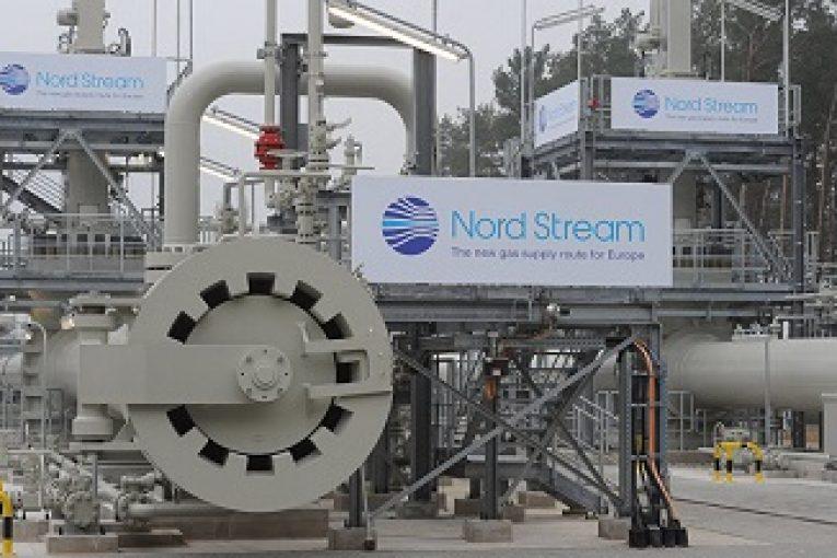 نورد استریم-٢ کمیسیون اروپا برای اجرای پروژه نورد استریم-٢ مردد است offshore402 765x510