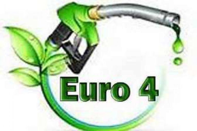 بنزین یورو ٤ پالایشگاه آبادان از هفته آینده offshore443 765x510
