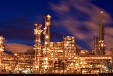 سیاست های ایران و قطر در حوزه میعانات گازی