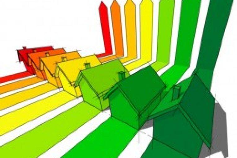 ایجاد سیستم یکپارچه مدیریت انرژی در منطقه پارس offshore043 765x510