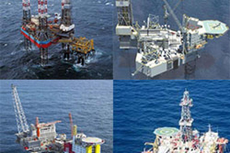 تاریخچه سکوهای دریایی تاریخچه سکوهای دریایی offshore047 765x510