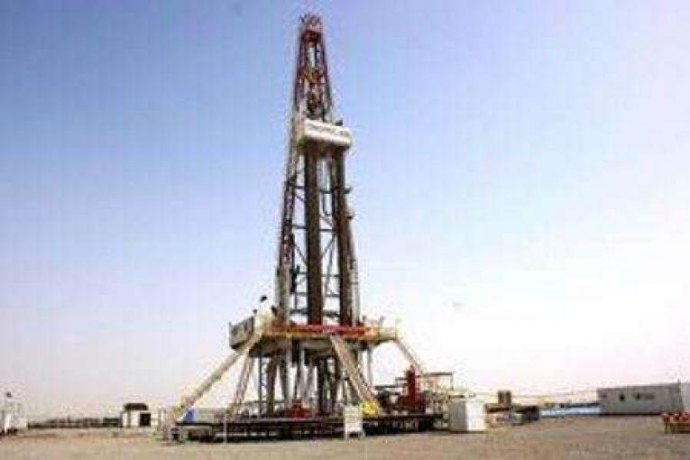 شکافت اسیدی عملیات شکافت اسیدی در میدان نفتی آذر با موفقیت بهانجام رسید offshore454 765x510