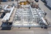 سیستم های اندازه گیری نفت و گاز (Metering System)