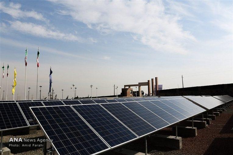 انرژی های خورشیدی انجمن انرژی های خورشیدی انگلیس در ایران نیروگاه می سازد offshore474 765x510