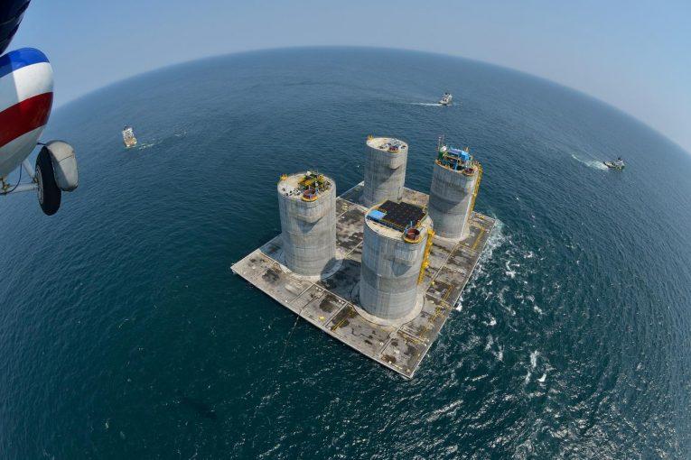 Arkutun offshore489 Arkutun 765x510