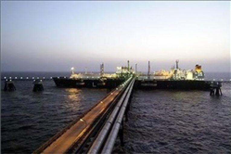 صنعت بانکرینگ جایگاه بانکرینگ در جهان offshore497 765x510
