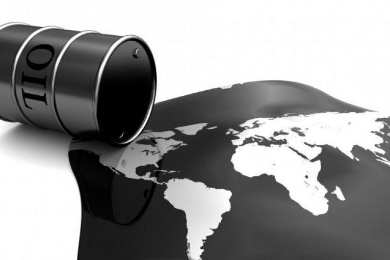 چقدر نفت روی آب ذخیره شده است؟ offshore503 1 765x510