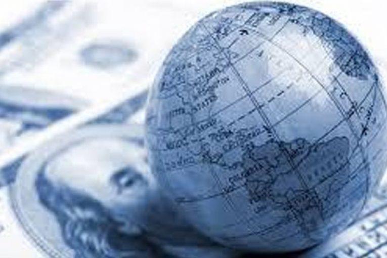 بانکهای آفشور مناطقآزاد اجازه تاسیس بانکهای آفشور را دارند offshore512 765x510