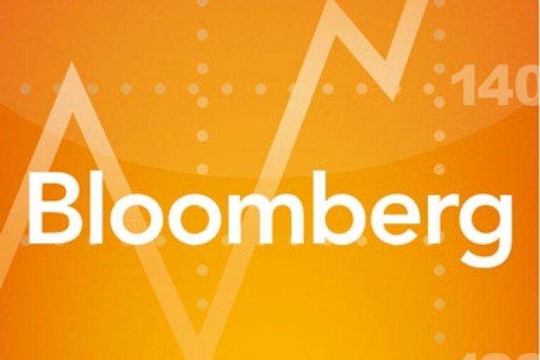 بلومبرگ: صنعت نفت ایران به سرمایه گذاری ۵۰ میلیارد دلاری در سال نیازمند است offshore529 1 765x510
