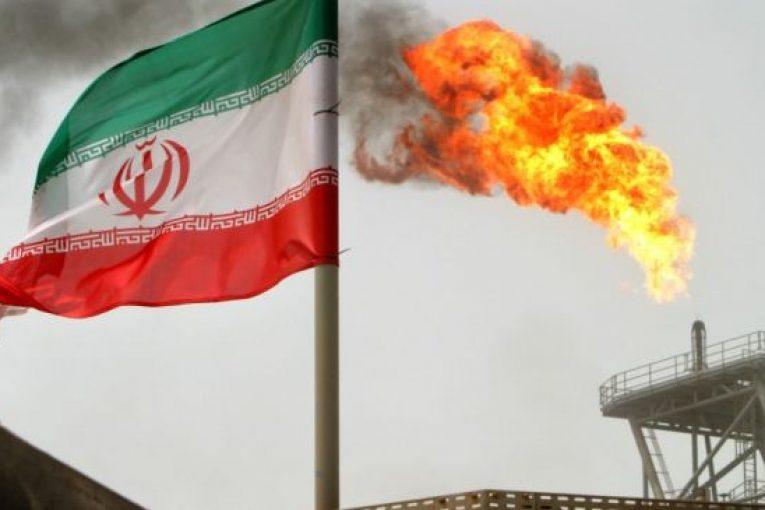 نفتخام استقبال گرم بزرگترین بازار نفتخام جهان از بازگشت ایران offshore544 765x510