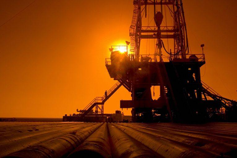 برگزاری دور دوم مزایده میدانهای نفت و گاز مصر offshore547 765x510