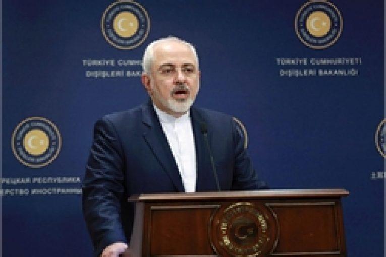 ايران و تركيه صادرات گاز، محور گفتگوهای وزیران امور خارجه ایران و ترکیه offshore568 765x510