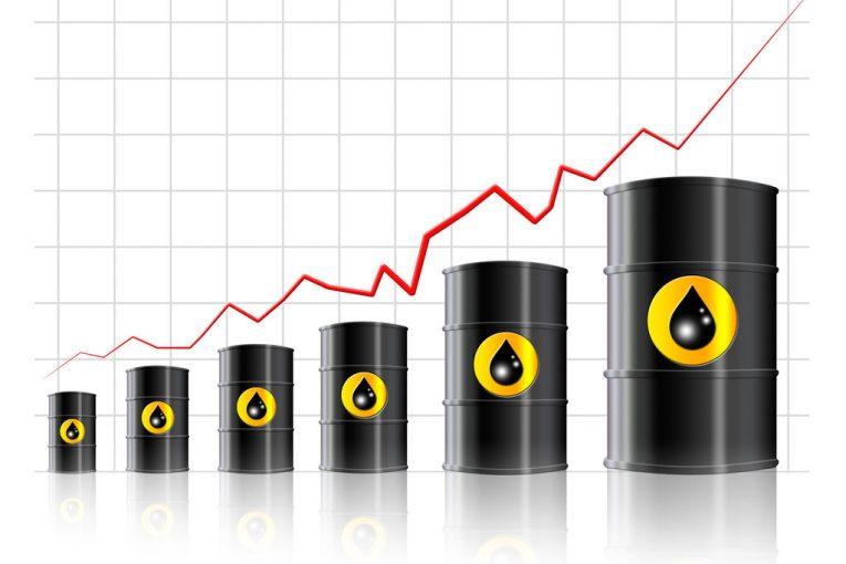 تنش در خلیج فارس قیمت جهانی نفت را بالا برد offshore573 1 765x510