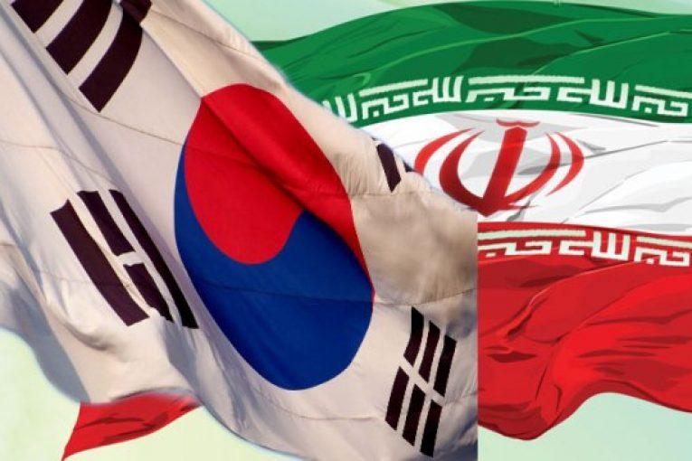 دلار از مبادلات ایران و کره جنوبی حذف شد offshore575 1 765x510