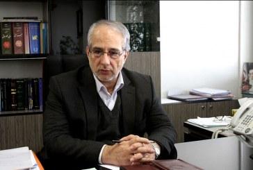 شرکت ملی نفت ایران، پرونده نفتکشها را پیگیری می کند