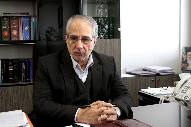 شرکت ملی نفت ایران، پرونده نفتکشها را پیگیری می کند offshore577 1 765x510